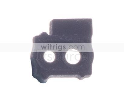 OEM Proximity Sensor Gasket for LG G4