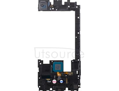 OEM Back Frame Assembly for LG V20 Titan