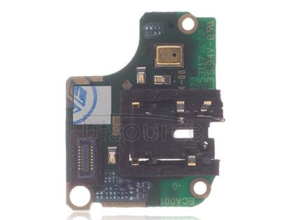 OEM Headphone Jack Board for OPPO A59