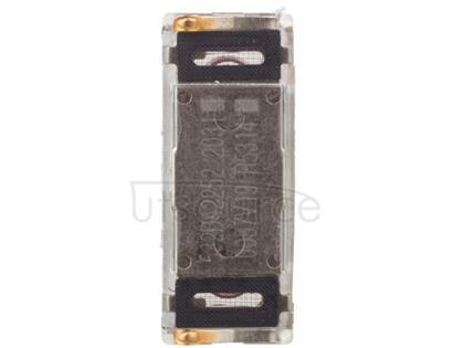 OEM Earpiece for Sony Xperia XA Ultra