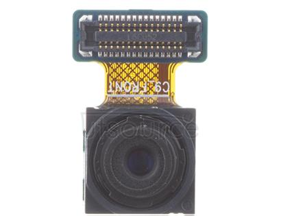OEM Front Camera for Samsung Galaxy A7 (2017)