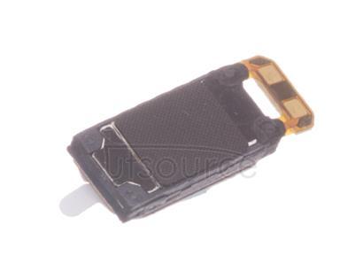 OEM Earpiece for Samsung Galaxy J3 Pro
