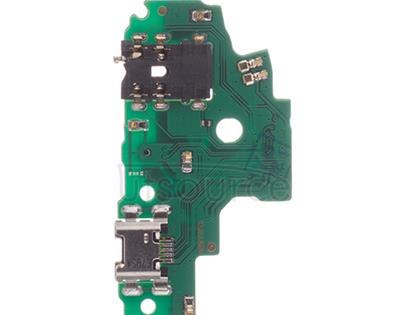 OEM Charging Port PCB Board for Huawei Honor 9 Lite