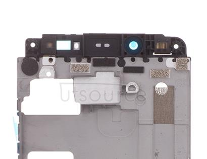 OEM LCD Supporting Frame for HTC 10 evo