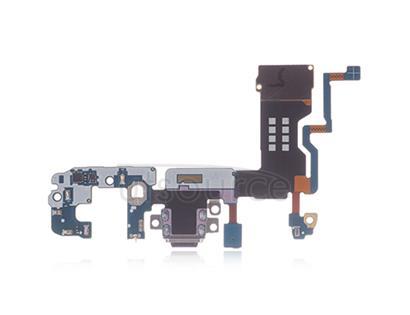 OEM Charging Port PCB Board for Samsung Galaxy S9 Plus G965F
