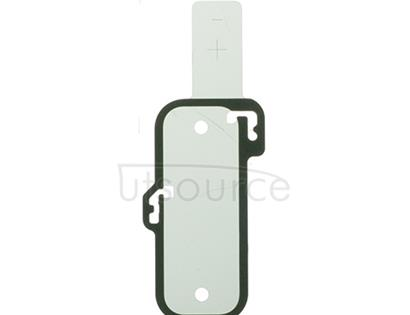 OEM Camera Lens Sticker for Samsung Galaxy Note8
