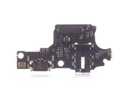 Custom Charging Port PCB Board for Huawei Honor 10