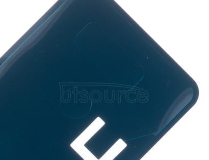 Custom Back Cover Sticker for LG V30
