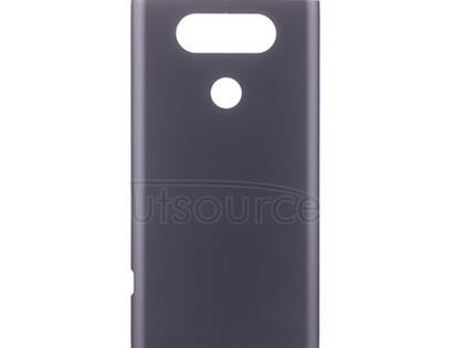 OEM Back Cover for LG V20 V Logo Titan