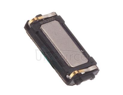 OEM Earpiece for Motorola Moto E4 Plus