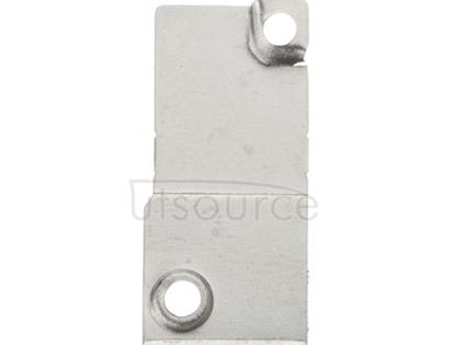OEM Charging Port PCB Connector Retaining Bracket for iPhone 6