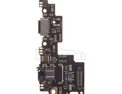 Custom Charging Port PCB Board for Xiaomi Mi A1