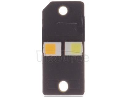 OEM Flashlight Board for Motorola Moto G3