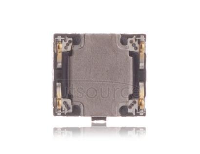 OEM Earpiece for Huawei Nova