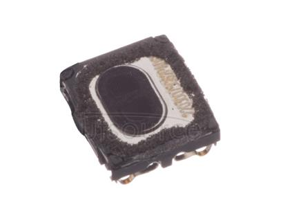OEM Earpiece for Huawei P9 Lite