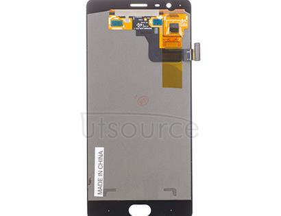 Custom Screen Replacement for OnePlus 3/3T White