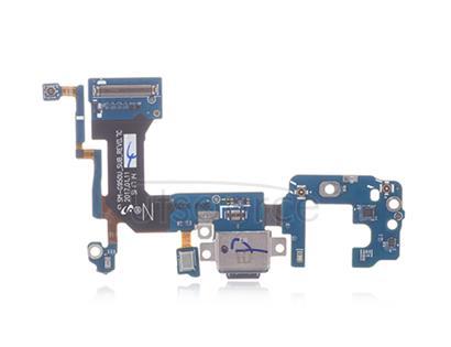 OEM Charging Port PCB Board for Samsung Galaxy S8 G950U