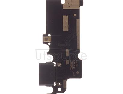 OEM Charging Port PCB Board for Xiaomi Mi Mix