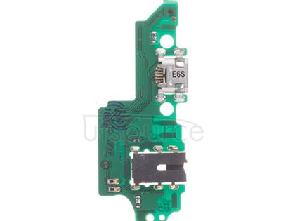 OEM Charging Port PCB Board for Huawei Honor 7X