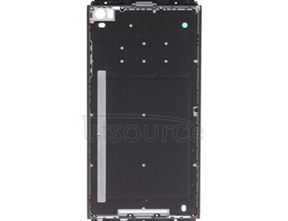 OEM LCD Supporting Frame for LG V20