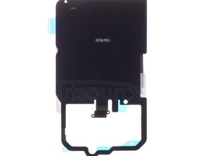 OEM NFC Antenna for Samsung Galaxy Note8