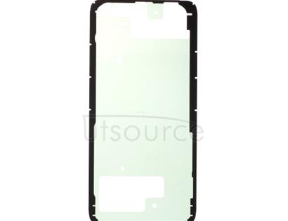 OEM Back Cover Sticker for Samsung Galaxy A8 (2018)