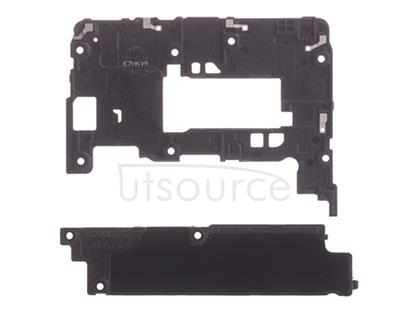 OEM Antenna Retaining Frame for Samsung Galaxy Note8 Black