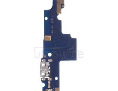 OEM Charging Port PCB Board for Xiaomi Redmi Note 4X