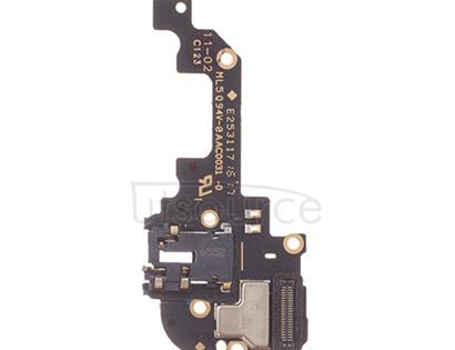 OEM Headphone Jack Board for OPPO F1 Plus