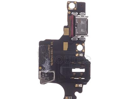 OEM Charging Port PCB Board for Huawei Honor 10