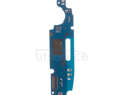 OEM Microphone PCB Board for Motorola Moto C Plus
