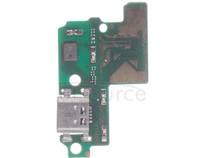 Custom Charging Port PCB Board for Huawei P10 Lite