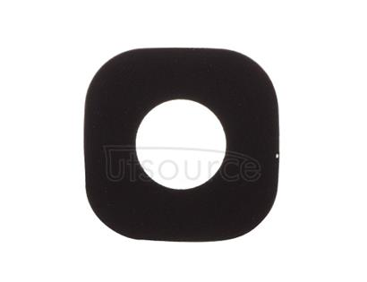 OEM Camera Glass Lens for OnePlus 3T