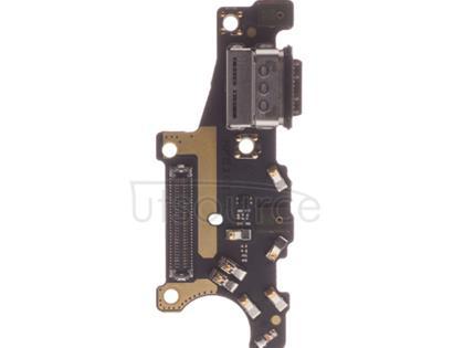 OEM Charging Port PCB Board for Huawei Mate 10