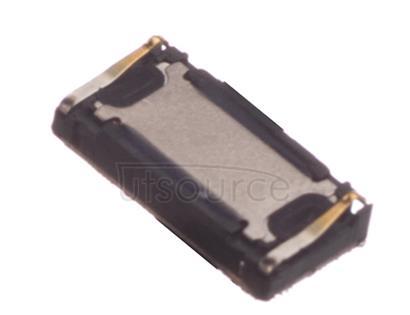 OEM Earpiece for Xiaomi Redmi 4