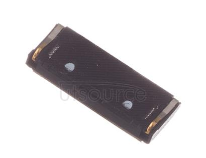 OEM Earpiece Replacement for Sony Xperia XA1 Sony Xperia XA1 Earpiece replacement can replace your damaged and not working earpiece speaker, solving your problem of unable to hear any sounds while having a phone call with others.