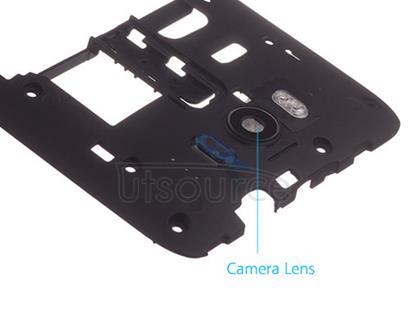 OEM Back Frame for Asus Zenfone 2 Laser ZE500KL
