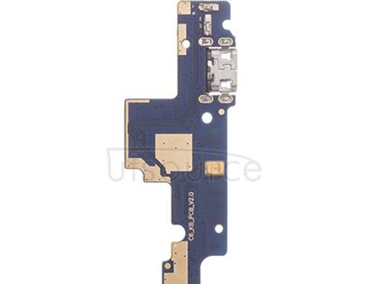 OEM Charging Port PCB Board for Xiaomi Redmi Note 4X Low