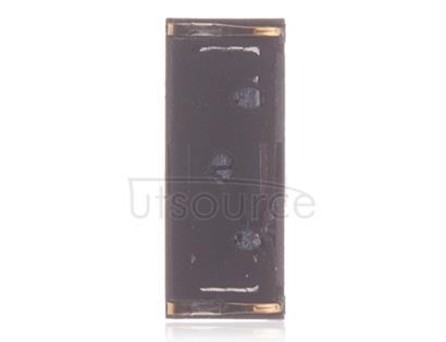 OEM Earpiece for Sony Xperia XA2 Ultra