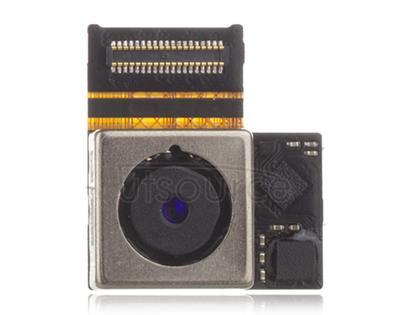 OEM Front Camera for Sony Xperia XA Ultra