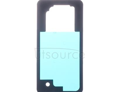 Witrigs Back Cover Sticker for HTC U11