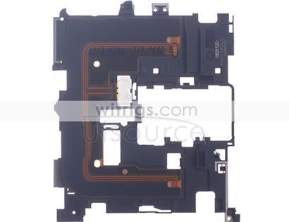OEM NFC Antenna + Frame for Sony Xperia XZ2 Premium