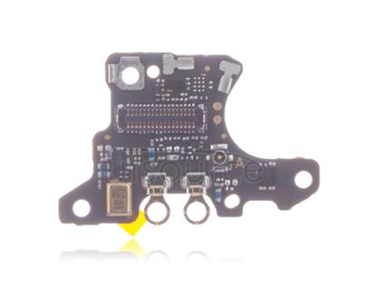OEM Microphone PCB Board for Huawei P20 Pro