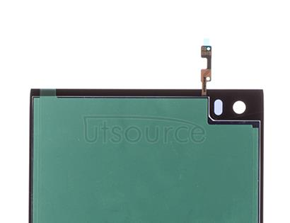 OEM LCD Screen with Digitizer Replacement for LG V20 Titan