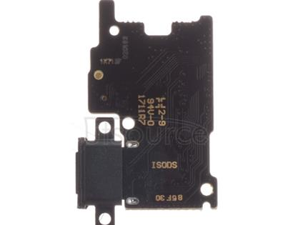 OEM Charging Port PCB Board Replacement for Xiaomi Mi 6 Xiaomi Mi 6 Charging Port Board replacement is used to replace your damaged and docking port board. Here we provide you a new USB board for replacement.
