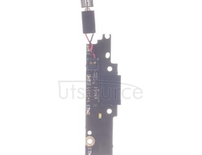 OEM Charging Port PCB Board for Motorola Moto G4 Play