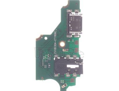 Custom Charging Port PCB Board for Huawei P20 Lite