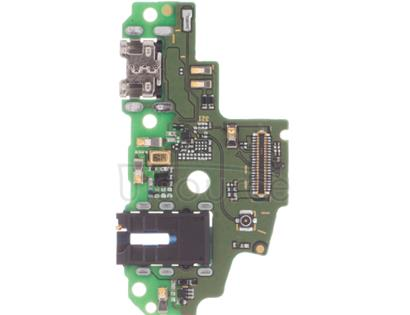 OEM Charging Port PCB Board for Huawei P Smart