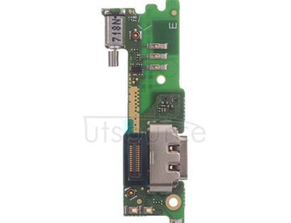 OEM Charging Port PCB Board for Sony Xperia XA1 G3121