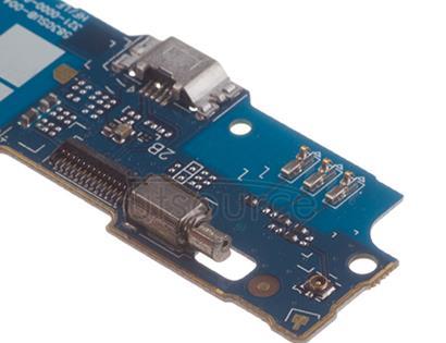 OEM Charging Port PCB Board for Asus Zenfone Go ZB551KL